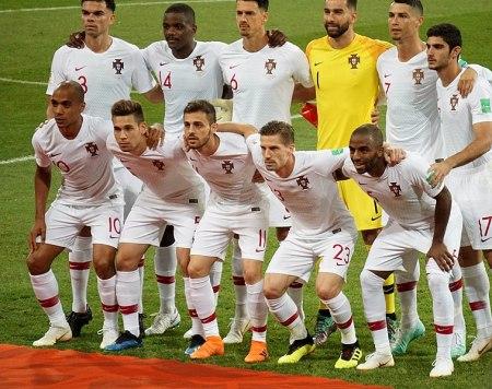 Portugal_2018